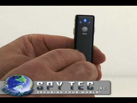 Mini PI Cam Stick: Pinhole Camera Review