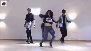 Aaja Na Ferrari Me   Armaan Malik   Dancation   By @dancewithdancation   Dance Choreography