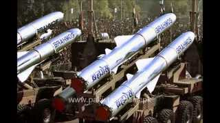 Pakistan cruise missile technology,Urdu video