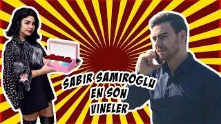 Sabir Samiroglu Ən Son Vinelər