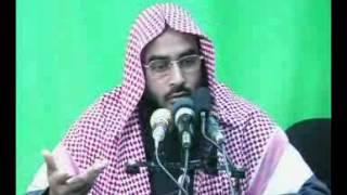 Jin Manuser Jonno Islam Holo Purnagga Jibon Bebosta Bangla Waz New