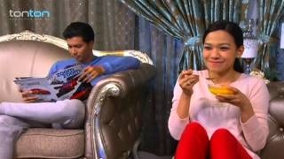 Akasia | Hello Mr Perfect | Episod 19