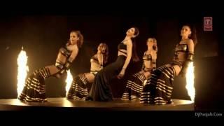 Sharabi hit bollywood song , Shah Rukh Khan ,Deepika Padukone