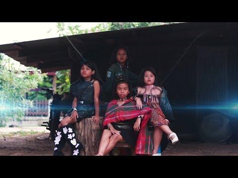 Xxx Mp4 BLACKPINK '뚜두뚜두 DDU DU DDU DU ' M V Cover By DEKSORKRAO From Thailand 3gp Sex