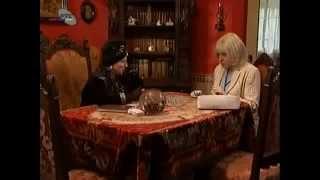 Bela Ladja Roska i Grisa odvale The Best Off