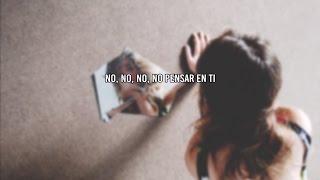 Selena Gómez - Bad liar (Español)