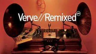 Billie Holiday -- Speak Low (Bent Remix) (2005)