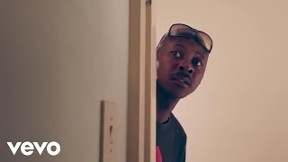 DJ Ex - Umona ft. Stixzet