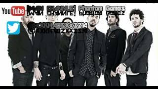 37 Best Linkin Park Songs | READ DESCRIPTION