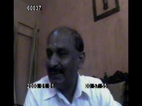 The Truth: Gujarat 2002: Babu Bajrangi