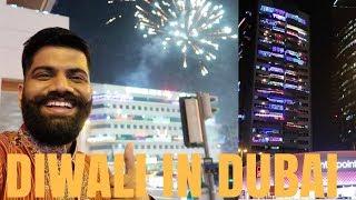 DIWALI DUBAI WAALI 💥💥💥