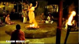 Lalon Songs - Moner Manush part 2 of 4