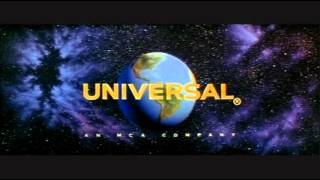 Universal Pictures and Castle Rock Entertainment