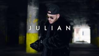 "Julian - ""Really Good"" music video - Out 13.11.17"