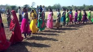 Timli adivasi song 2017 kalasva Parivar santrampur