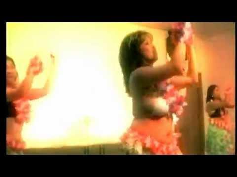 Sexy Pinay Hawaiian Dance2006 Germany