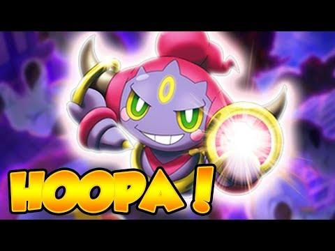 Xxx Mp4 THE SEARCH FOR HOOPA CONTINUES Pokemon Brick Bronze Randomizer 3gp Sex
