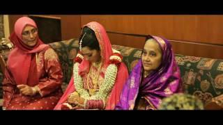 muslim wedding usa