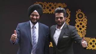 24 Season 2 | Aamir Khan, Anil Kapoor Sonam Kapoor | Launch RED Carpet