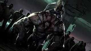 Left 4 Dead 2 Expert Hard Eight Mutation Death Toll