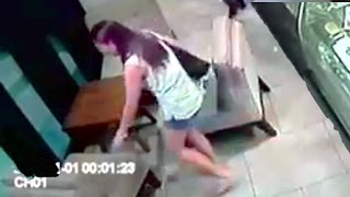 FULL VIDEO Davao iphone 6 scandal cellphone thief