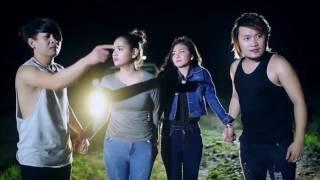 Besdong Oun Nham Dola  Hong Oudom Many ft Eno   Sunday VCD Vol 180   YouTube