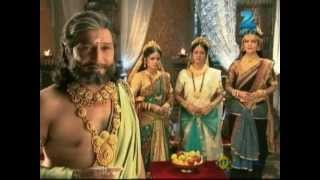 Ramayan - Episode 2 - 19th August 2012