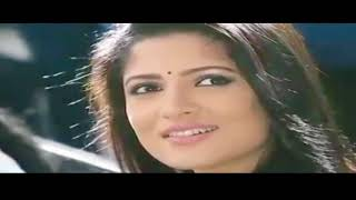 Dewana 2013 Bangla Movie