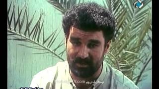 film Amaliyate Karkok     فیلم کامل عملیات کرکوک