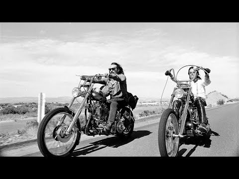 Download Canned Heat - On The Road Again (Alternate Take) [HQ]