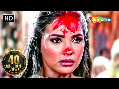Xxx Mp4 Best Of Lara Dutta Scenes From Movie Andaaz Akshay Kumar Lara Dutta Bollywood Hindi Movie 3gp Sex