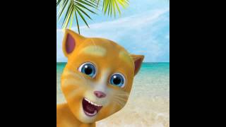 talking tom konna tumi mp3(covered by Rifat)