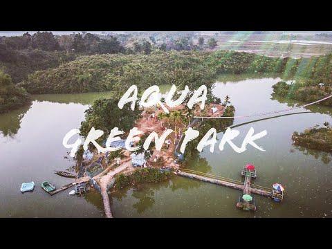 Xxx Mp4 AQUA GREEN PARK SILCHAR ASSAM 3gp Sex