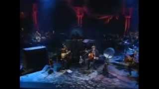 [PREVIEW] Eric Clapton - Lonely stranger (Subtitulado)