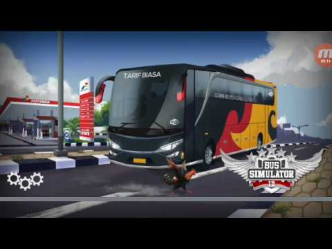 Xxx Mp4 Game Bus Simulator Indonesia Barito BUS Pariwisata Mosak Masik Dari Solo Ke Surabaya 3gp Sex