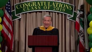 """New Rule: The """"Hey Buddy"""" Generation 
