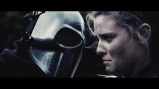 Abandoned   Teaser Trailer [HD]