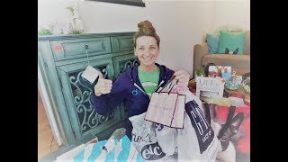 My BEST Bargain Finds EVER Haul!💲1,000/Look what I found/WOW!!