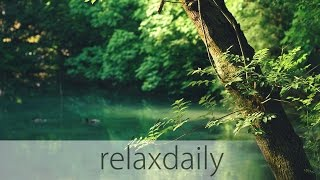 Instrumental Music - for studying, relaxing, meditation - N°001 (4K)