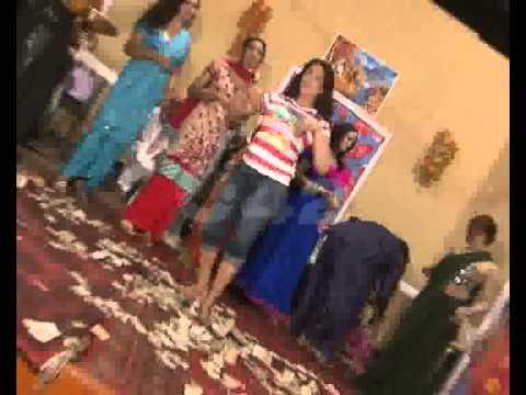 Shemale Dancer Annie Birthday Party Pkg By Abid Ch City42