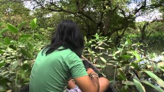 Sylhet - Episode 6 From Bangladesh with love