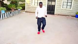 NYUMBA CIA NDURIRI BY WAHARAKA NA MUBEA (Official Video)