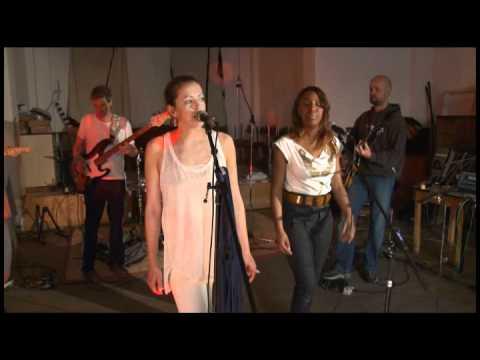 Xxx Mp4 Nadisha Live At The Writer S Barn 1 Sie Ruft Ihn 3gp Sex