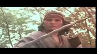 Koleksi Film Tutur Tinular episode 05   Pertarungan di Candi Sorobhana 2014 avi