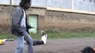 ethiopian action new.mpg