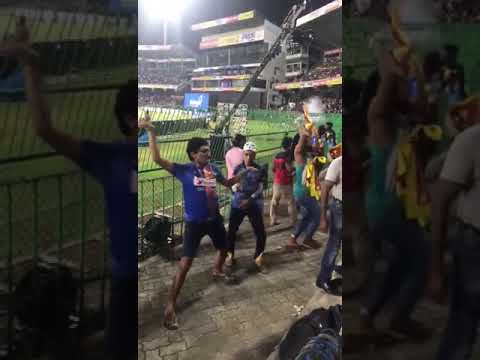 Xxx Mp4 Srilanka Fans After India Vs Bangladesh Final Match 3gp Sex