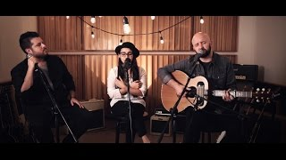 Madison ft. Melissa (Matisse) - Ya No Sé Vivir Sin Ti