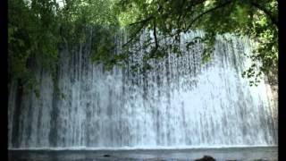 kaplıcalar
