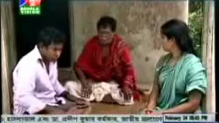 bangla natok har kipte part 21   2 বাংলা নাটক হাড়কিপটা