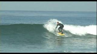 Johnny Redmond Beater Bonanza by Catch Surf